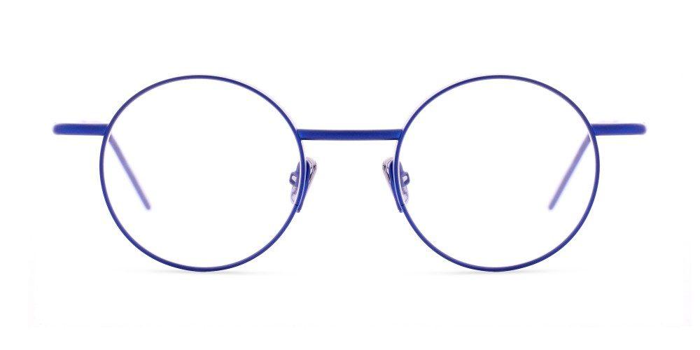 MOREL-Eyeglasses--men-eyeglasses-Metal-round
