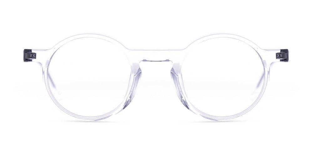 MOREL-Eyeglasses--men-eyeglasses-Acetate-round