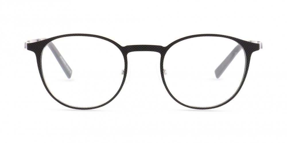 MOREL-Eyeglasses--men-eyeglasses-Metal-pantos
