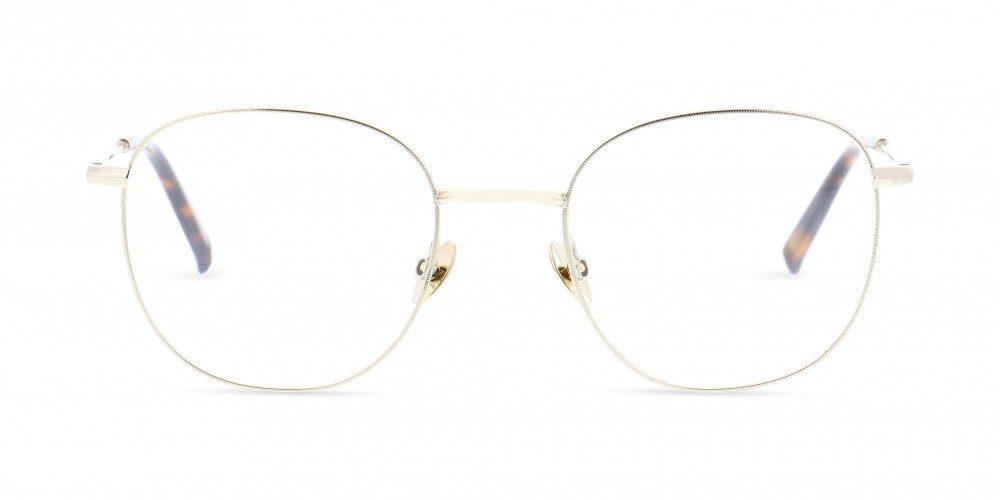 MOREL-Eyeglasses--men-eyeglasses-Metal-carree