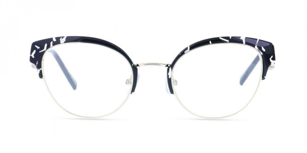 MOREL-Eyeglasses--women-eyeglasses-Acetate-oval