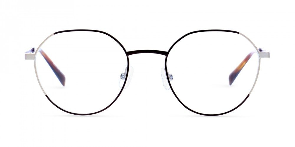 MOREL-Eyeglasses--women-eyeglasses-Metal-pantos