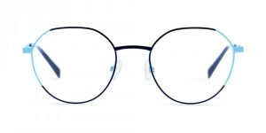 MOREL-Eyeglasses--women-eyeglasses-Metal-pantos