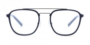 MOREL-Eyeglasses--men-eyeglasses-Acetate-pilot