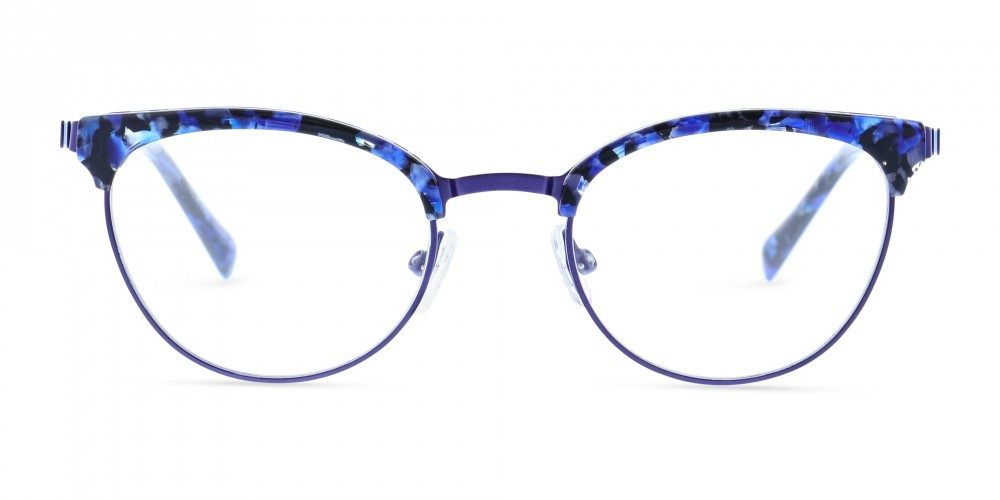 MOREL-Eyeglasses--women-eyeglasses-Acetate-oval