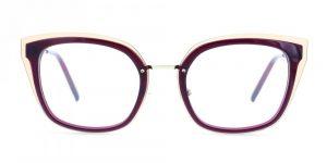 MOREL-Eyeglasses--women-eyeglasses-Acetate-carree