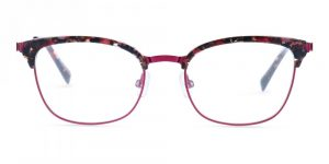MOREL-Eyeglasses--women-eyeglasses-Acetate-rectangle