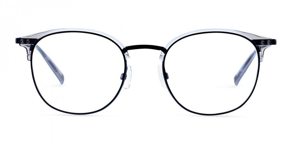 MOREL-Eyeglasses--men-eyeglasses