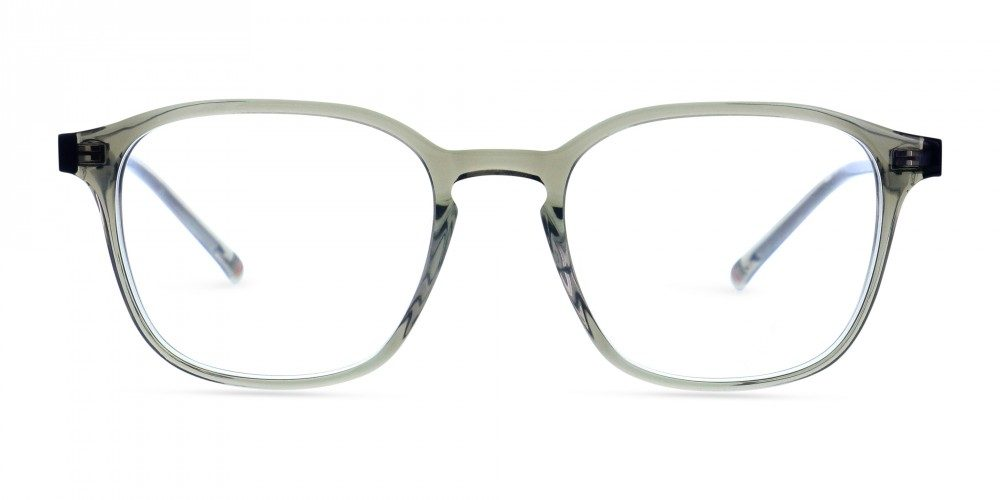 MOREL-Eyeglasses--men-eyeglasses-Acetate-carree