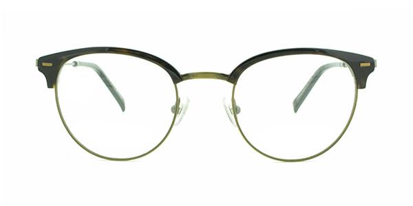 Voir les lunettes combinées