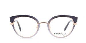 MOREL-Optique--Optique Femme-Combiné-pantos