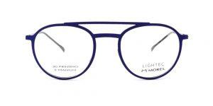 MOREL-Optique--Optique Homme--pantos