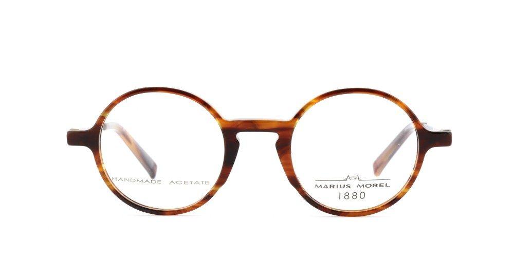 MOREL-Optique--Optique Homme