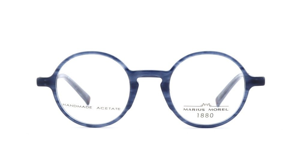MOREL-Optique--Optique Homme