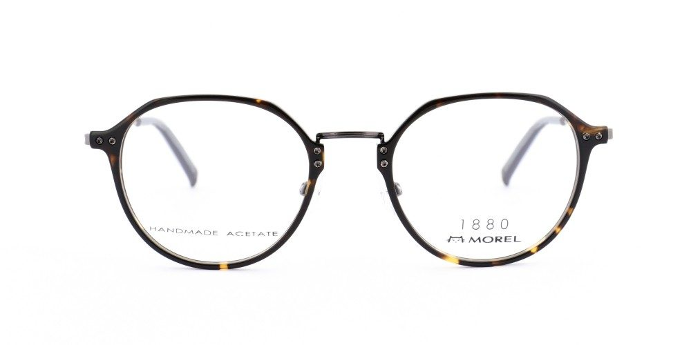 MOREL-Optique--Optique Homme-Ac̩tate-pantos