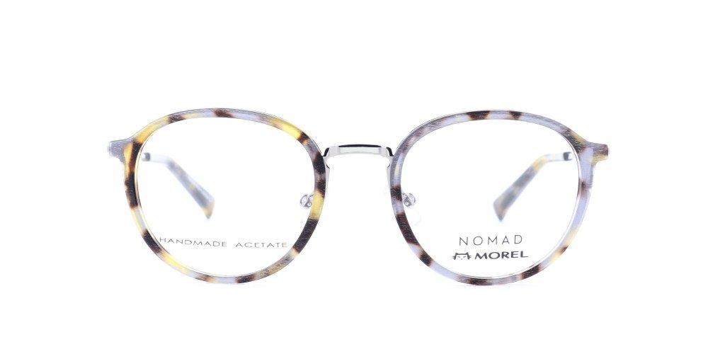 MOREL-Optique--Optique Homme-Ac̩tate-pantos