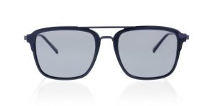 MOREL-Solaire--Solaire Homme-Ac̩tate-rectangle