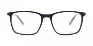 MOREL-Optique--Optique Homme-Acétate-rectangle