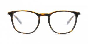MOREL-Optique--Optique Homme-Acétate-pantos