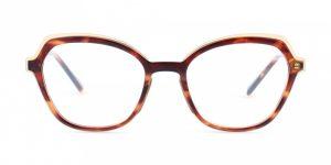 MOREL-Optique--Optique Femme-Acétate-ovale