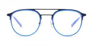 MOREL-Optique--Optique Homme-Métal-pantos